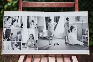 wedding albums and design seattle wedding photographers With wedding photograph albums