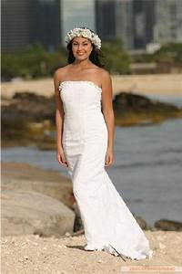 tropical wedding dresses With tropical dresses for weddings
