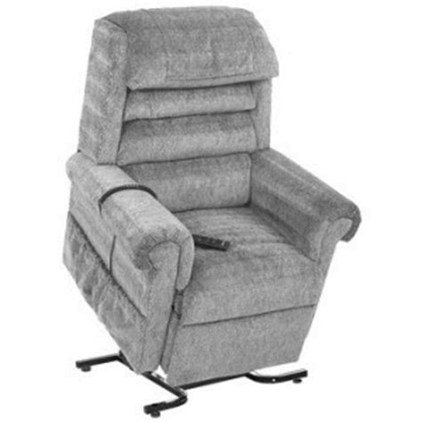 senior recliners an introduction lift chair guide