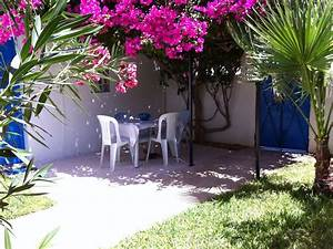 decoration jardin en algerie With superior salon de jardin pour terrasse 1 decoration salon halloween