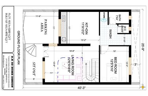 3d home planner charming 1 bhk duplex house plans ideas best inspiration