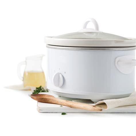 cuisiner sans gras 5 méthodes de cuisson sans gras trucs et conseils cuisine et nutrition pratico pratique