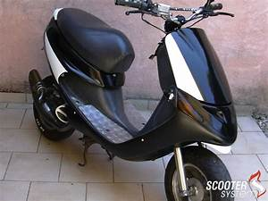 Changement Courroie Scooter 50cc : peugeot zenith endurance ~ Gottalentnigeria.com Avis de Voitures
