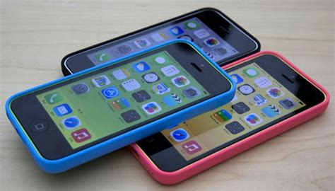 percentage iphone 5s apple iphone 5s to be available for just rs 12 000