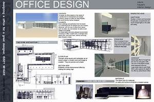 Interior design presentation boards hitomiforissey l a for Interior design presentation styles