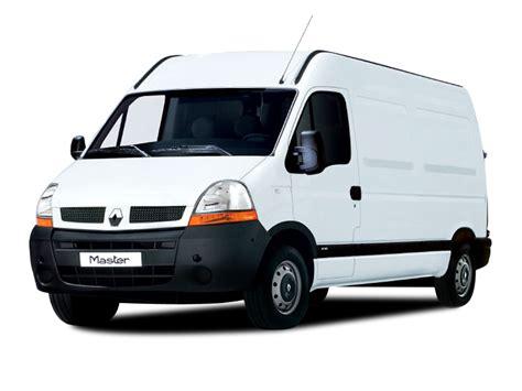 renault minivan renault master sl33dci 100 low roof van swb diesel for sale
