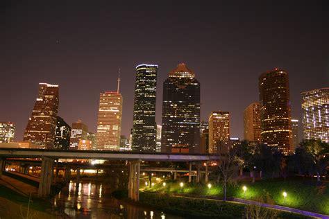 File:Downtown Houston Skyline Night.JPG - Wikimedia Commons