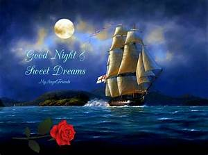 Good Night & Sweet Dreams | GOOD NIGHT, SWEET DREAMS ...