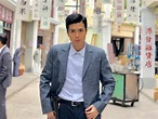 【裸照風波】TVB綠葉李嘉晉被爆分手反面 模特兒前度聲稱裸照被男方放上網 - 香港經濟日報 - TOPick - 娛樂 - D201124