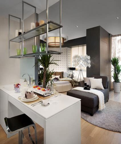 Home Decor Ideas Small House by Stunning Home Decor Ideas For Small Spaces