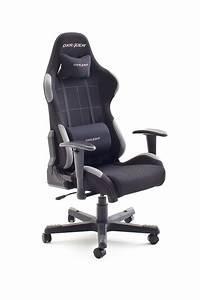 Gaming Stuhl Dxracer : gaming stuhl test dxracer 5 gaming stuhl ~ Eleganceandgraceweddings.com Haus und Dekorationen
