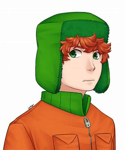 Broflovski Kyle Idk Else Talking Lol Tag