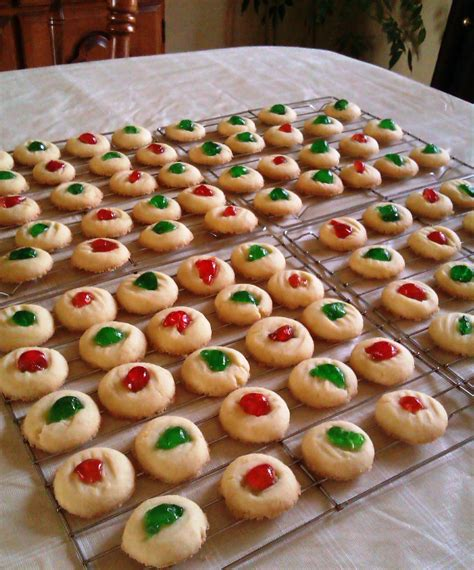 I personally find this leaves a bit of a chalky taste. ***Shortbread Cookies 1/2 cup corn starch, 1/2 cup icing sugar, 1 cup flour, 1 cup…   Shortbread ...
