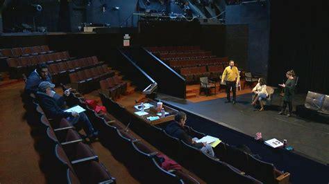 church state premieres oklahoma lawton community theatre