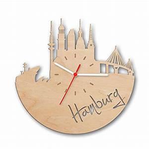 Designer Uhr Wand : baustoffe und andere baumarktartikel von gravurzeile ~ Michelbontemps.com Haus und Dekorationen