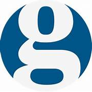 The Guardian - Android...