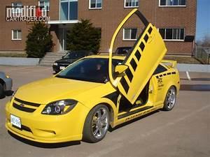 2006 Chevrolet Cobalt Ss Sc For Sale