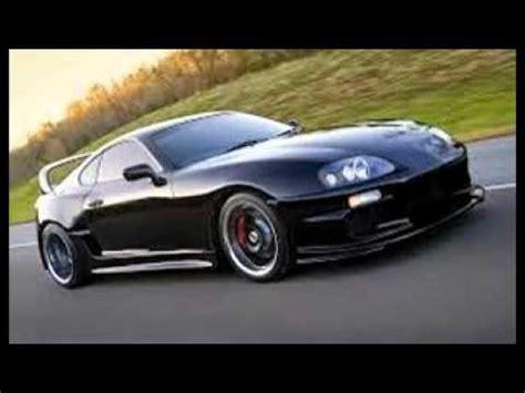 nice sports cars youtube
