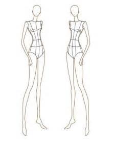 fashion design institut dã sseldorf модный портал эскизы одежды 2014 все о моде