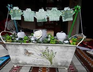 Geschenke Zur Hochzeit Basteln : hochzeitsgeschenk blumen mit geld die besten momente der hochzeit 2017 foto blog ~ Bigdaddyawards.com Haus und Dekorationen