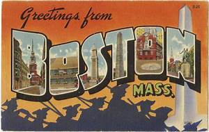 Name Date Designs Greetings From Boston Mass Front File Name 10 07