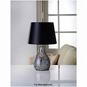 bm gt ava mosaic table lamp 279036 With lamp table b and m