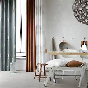 Deko Factory Berlin : raumausstattung d sseldorf dekofactory ~ Markanthonyermac.com Haus und Dekorationen
