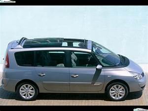 Renault Espace 3 : renault espace 3 0 2002 auto images and specification ~ Medecine-chirurgie-esthetiques.com Avis de Voitures