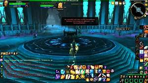 Wow Endlose Hallen : part 41 let s play wow die hallen der reflexion youtube ~ Watch28wear.com Haus und Dekorationen