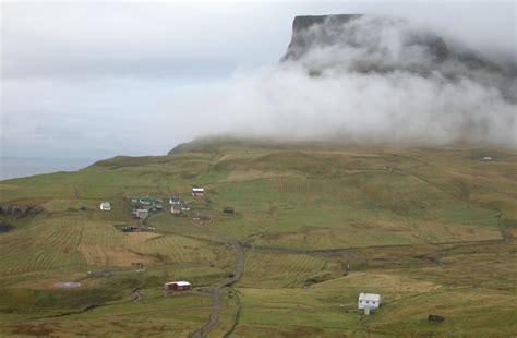 File:Gasadalur, Faroe Islands 2.jpg - Wikimedia Commons