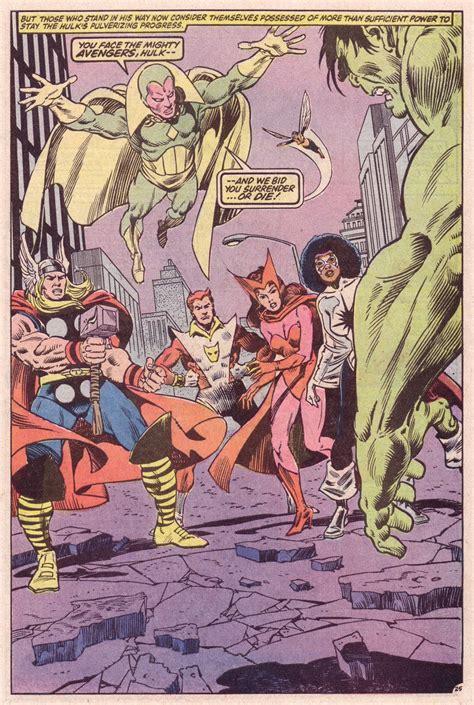 marvel comics     favourite  marvel