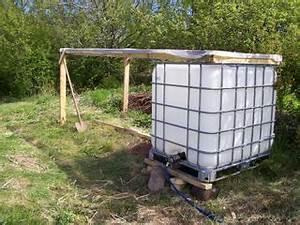 Reserve D Eau De Pluie : les r cup rateurs d 39 eau de pluie ~ Melissatoandfro.com Idées de Décoration