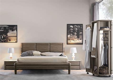 meubles chambre à coucher contemporaine chambre contemporaine dovea des meubles gautier vente
