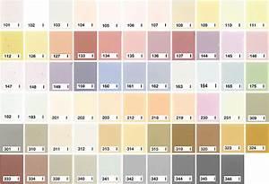 Farbe Für Beton Aussen : beeck aglaia shop beton steinlasur halbtransparente aktivsilikatlasur f r mineralische ~ Eleganceandgraceweddings.com Haus und Dekorationen