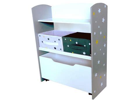 meuble conforama chambre davaus meuble chambre bebe conforama avec des
