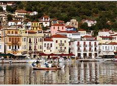 Cruises To Gythion, Greece Gythion Cruise Ship Arrivals