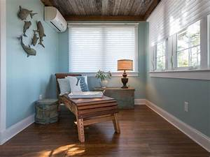 how to install a reclaimed wood ceiling treatment how With what kind of paint to use on kitchen cabinets for north carolina wall art