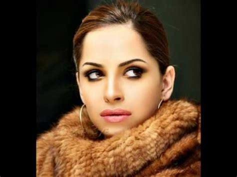 كل سنة وانت طيب احمد جمال. آمال ماهر 2 - انت عمري | Beautiful, Fur coat, Fashion