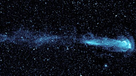 Blue Simple Space Image #16997 Wallpaper  High Resolution