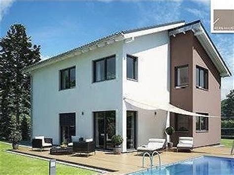 Garten Kaufen Ansbach by H 228 User Kaufen In Ansbach