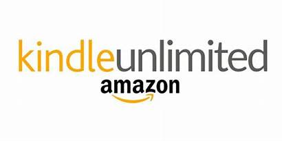 Kindle Unlimited Gratis Books Prova Gratuita Account