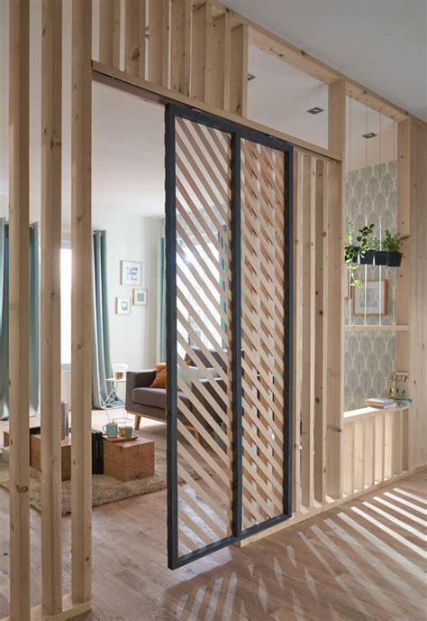 claustra bureau amovible bureau amovible en bois