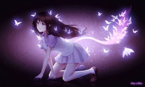 Anime Wallpaper Konachan - noragami iki hiyori wallpapers konachan wallpapersafari
