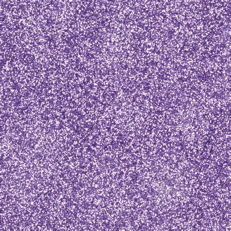 ultra fine lavender polyester glitter kit kraft