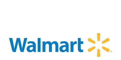The Smashing Pumpkins Album Download by 100 Walmart Fiber Optic Christmas Trees Fake