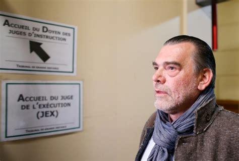 Le défi de Frank Berton, avocat de Salah Abdeslam - Le Point