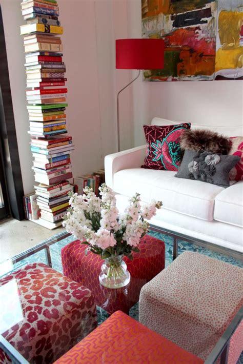 beautiful formal living room design ideas