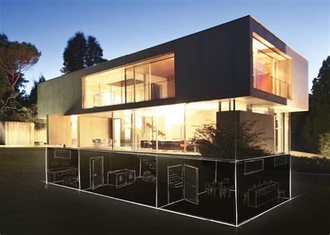 Fertigkeller Garage Preis by Dennert Baustoffwelt Piwnice Prefabrykowane Base