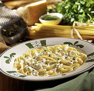 olive garden fettuccine alfredo olive garden fettuccine alfredo wizardrecipes