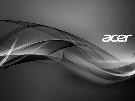 wallpapers designs for home acer windows 7 hintergrundbild hintergrundbilder